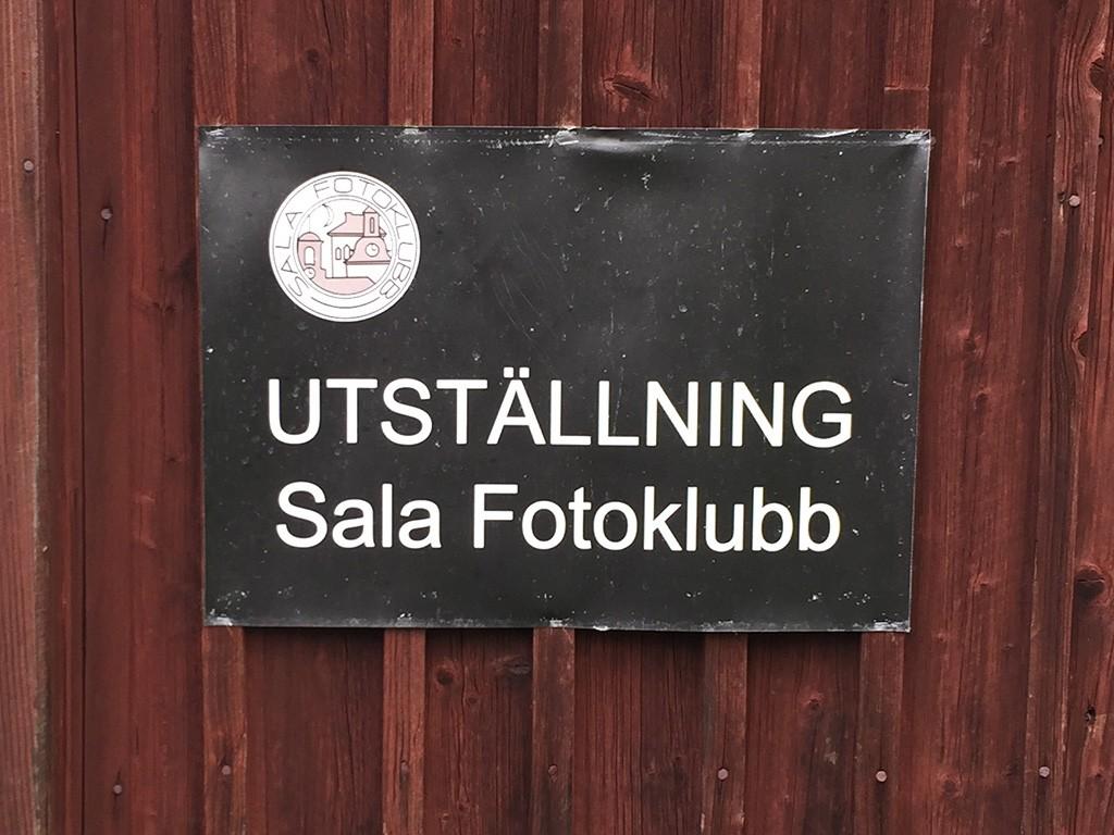 sätrabrunn-klubb